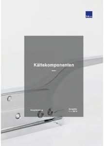 2015_09_17_Kältekomponenten_web